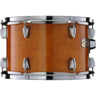 Yamaha Stage Custom Birch 13x9 Rack Tom Honey Amber