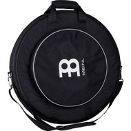 "Meinl Professional Cymbal Bag 22"" Black"