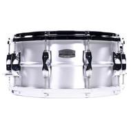 Yamaha Recording Custom Snare 6.5x14 Aluminum Snare