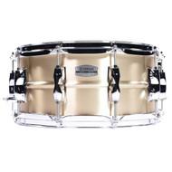 Yamaha Recording Custom Snare 6.5x13 Brass