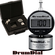 Digital DrumDial