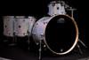 Diamond Nebula 4pc Kit- Front Angle