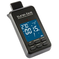 Overtone Labs Tune-Bot Electronic Drum Tuner