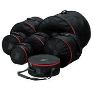 Tama Standard Series 7pc Drum Bag Set 8/10/12/14/16/22/14SD