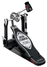 Tama Iron Cobra 900 Rolling Glide Single Pedal
