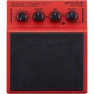 Roland SPD-1W One Wav Pad Percussion Pad