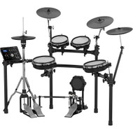 Roland TD-25KV Electronic Kit Drum Set