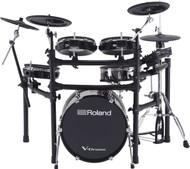 Roland TD-25KVX Electronic Kit Drum Set