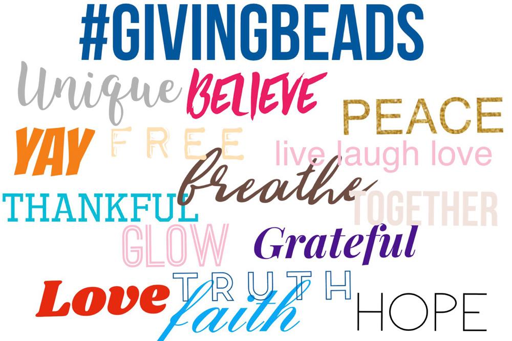 giving-beads-sm.jpg