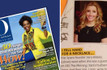 Laurel & Bleau Featured in OPRAH Magazine