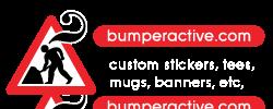 Bumperactive