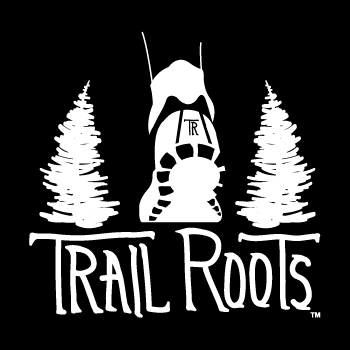 Trail Roots Home Page