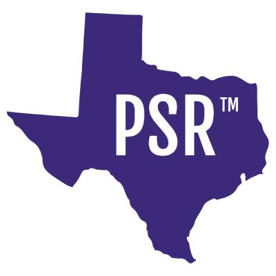 Pantsuit Republic Logo
