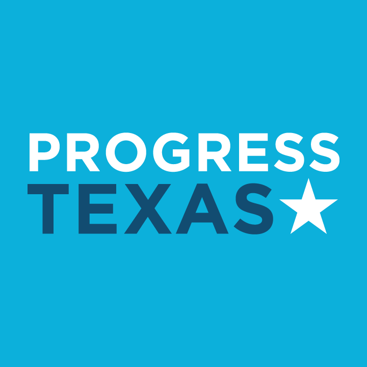 Progress Texas