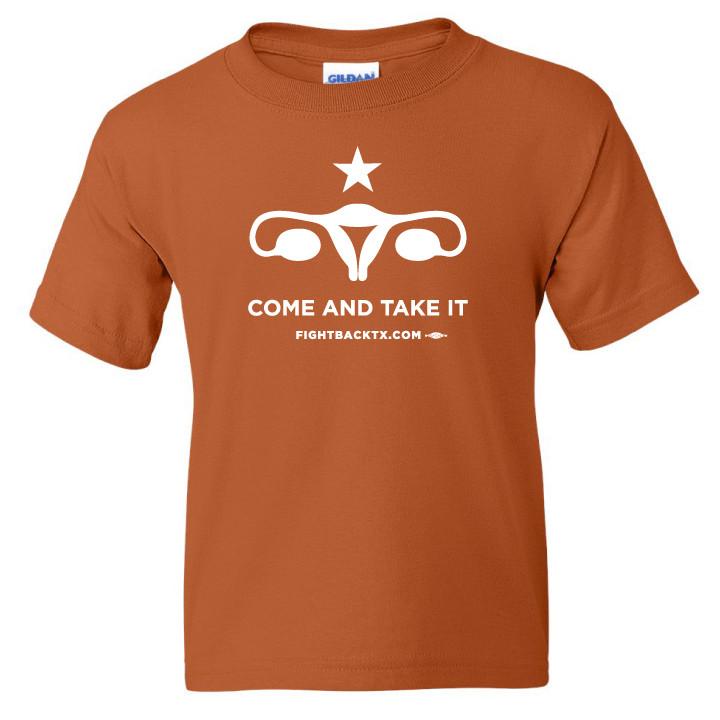 Respirant et Facile /à Absorber Sportshirt Tops iClosam T-Shirts de Sport Femme /à Manche Court Tee Shirt /à col Rond de Running//Fitness//Yoga//Pilate//Gym