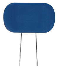 Blue Bellavita Padded Headrest - 410200312
