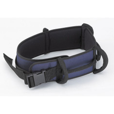 Lifestyle Padded Transfer Belt - rtl6145
