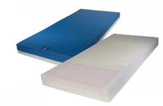Gravity 7 Long Term Care Pressure Redistribution Mattress - 15784