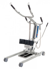 Stand Assist Lift - 13246