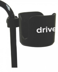 Universal Cup Holder - stds1040s