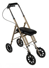 Adult Knee Walker - 780