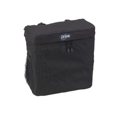 Standard Wheelchair Nylon Carry Pouch - stds6005-1