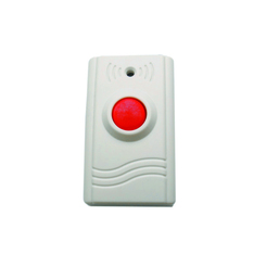 Automatic Door Opener Remote Control - 850000165