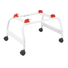 Optional Shower Stand for Otter Pediatric Bathing System - ot 8020