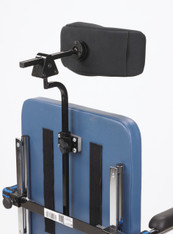 Headrest For Wenzelite First Class School Chair - fc 8000