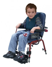 Support Kit for First Class School Chair - fc 8025