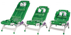 Otter Pediatric Bathing System - ot 3000