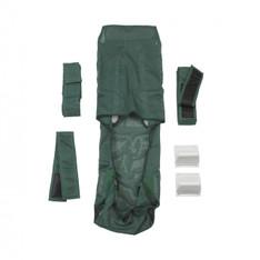 Optional Soft Fabric for Otter Pediatric Bathing System OT 1000 - ot 1002