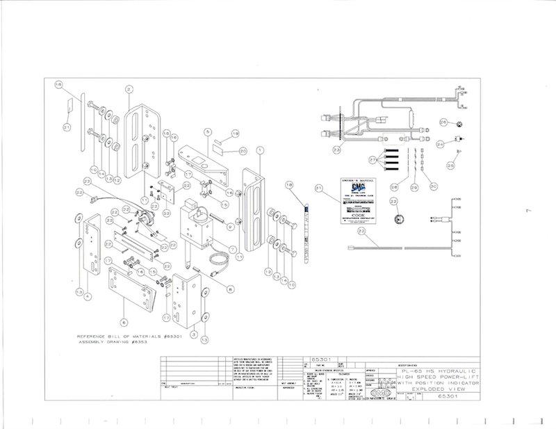 cmc-pl-65-hs-parts-list-65001-65002-medium-2008-current.jpg