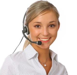 minicab-telephonist.jpg