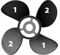 propeller-21-50-3-detail.png