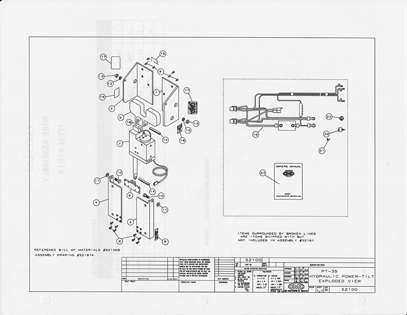 pt-35-parts-diagram-for-category-header.jpg