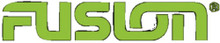 http://d3d71ba2asa5oz.cloudfront.net/12017329/images/logo_fusion_81979_60126.jpg
