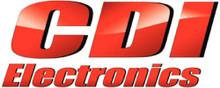http://d3d71ba2asa5oz.cloudfront.net/12017329/images/logo_cdi_74577_67672.jpg