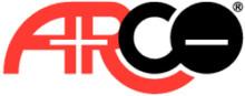 http://d3d71ba2asa5oz.cloudfront.net/12017329/images/logo_arco_15738_25107.jpg