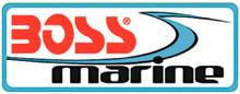 http://d3d71ba2asa5oz.cloudfront.net/12017329/images/logo_bossaudio_61275_97187.jpg