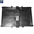 http://d3d71ba2asa5oz.cloudfront.net/12017329/images/nbh-24-ssc-battery-tray-stainless-buckle-500.jpg