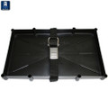 http://d3d71ba2asa5oz.cloudfront.net/12017329/images/nbh-31-ssc-battery-tray-with-stainless-buckle-500.jpg