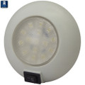 http://d3d71ba2asa5oz.cloudfront.net/12017329/images/led-51829-led-4-inch-dome-light-surface-mount-15-white-led-500.jpg