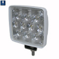 http://d3d71ba2asa5oz.cloudfront.net/12017329/images/led-51888-led-spreader-light-square-10-led-angle-view-500.jpg