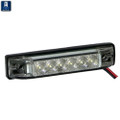 http://d3d71ba2asa5oz.cloudfront.net/12017329/images/led-51800-led-51801-led-51803-slim-line-led-utility-strip-light-500.jpg