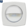 http://d3d71ba2asa5oz.cloudfront.net/12017329/images/led-51894-white-square-face-courtesy-companion-way-led-light-hidden-fastener-500.jpg
