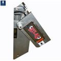 http://d3d71ba2asa5oz.cloudfront.net/12017329/images/tht-130c-dp-tht-130cgk-dp-atlas-tilt---trim-power-tilt-and-trim-35-horsepower-500.jpg