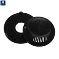 http://d3d71ba2asa5oz.cloudfront.net/12017329/images/afm-1-aerator-filter-with-mount-apart-500.jpg