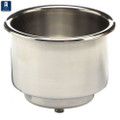 http://d3d71ba2asa5oz.cloudfront.net/12017329/images/lch-1ss-stainless-steel-boat-cup-holder-drink-holder-new-500.jpg