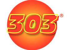 http://d3d71ba2asa5oz.cloudfront.net/12017329/images/logo_303products_15524_90513.jpg